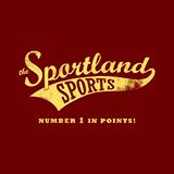 sports - Go team?