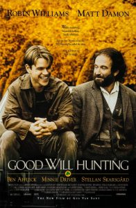 1997 good will hunting