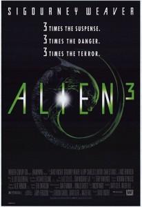 Alien 3 1991