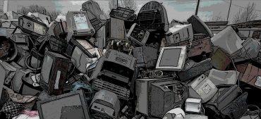 Apocalypse Arcade Ossua